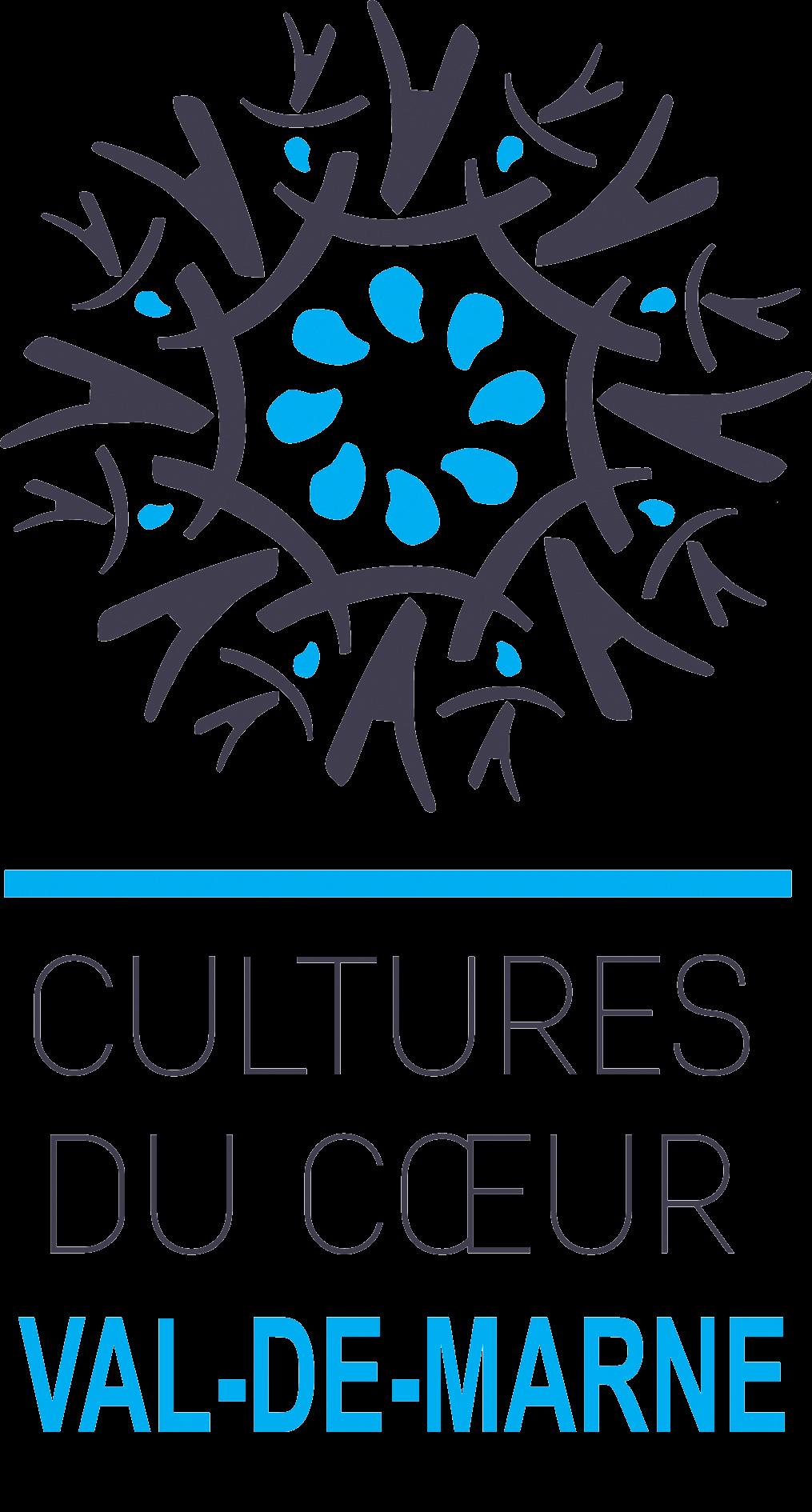 Cultures du Cœur en Val-de-Marne