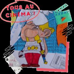 Logo sans fond tous au ciné