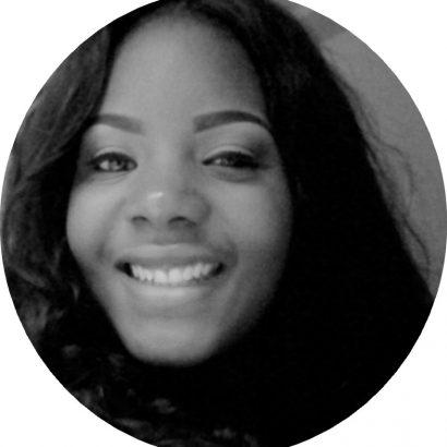 Samantha Afuntuki rond
