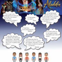 affiche-aladdin_amis de latelier